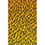 "Thumbnail: Inpeddo Basic Feather yellow 7.25"" - Kids Complete Skateboard"