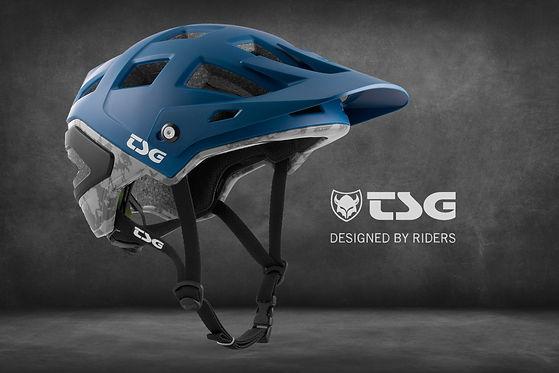 TSG_Helmets_Montage_Scope_rocky.jpg