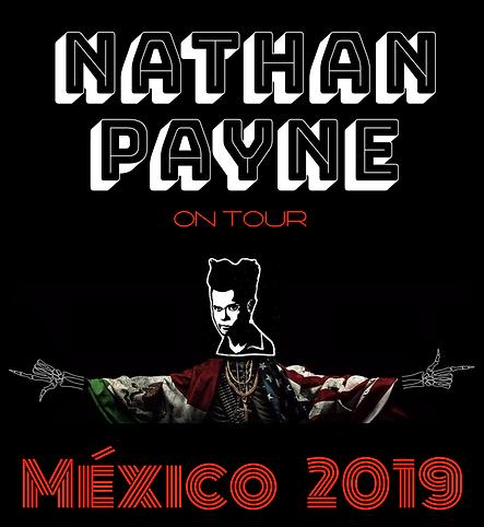 Mexico Tour 3.png