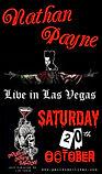 Live in Las Vegas.jpeg