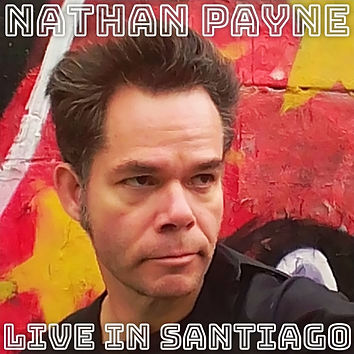 Live in Santiago.jpeg