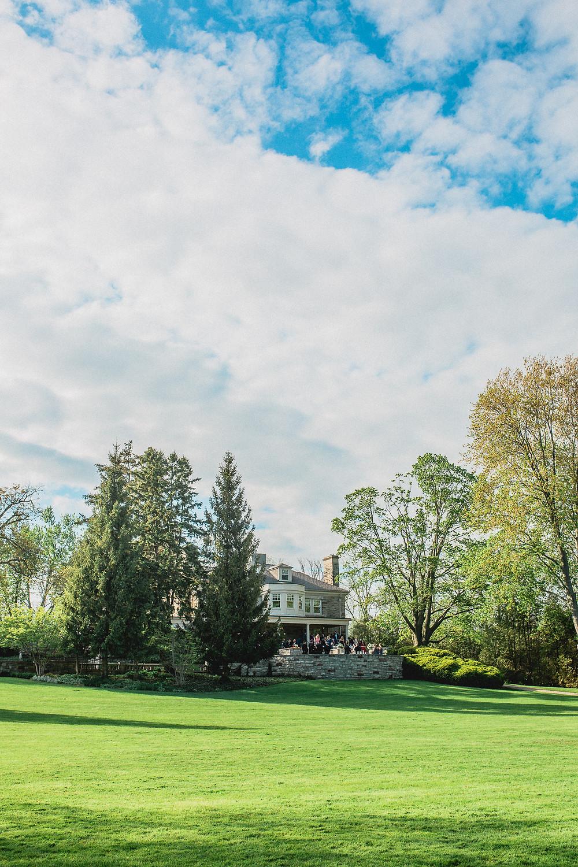Paletta Mansion, Burlington