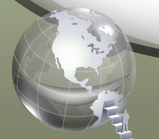 Edited faded Blank Globe Logo_new copy