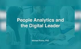 DM-People-Analytics-Digital-Leader.jpg