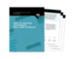 Providing-Actionable-Feedback-Whitepaper