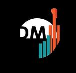 DevelapMe-Logo.png