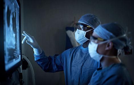 DevelapMe services clients in healthcare