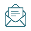 Covid-19-LP-Icons-Apr2020-02.png