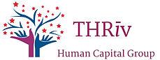 THRiv-Partnership.jpg