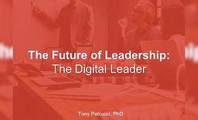 DM-Future-of-Leadership-Digital-Leader.j