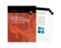 Facilitating-Change-Management-Whitepape