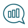 Covid-19-LP-Icons-Apr2020-04.png