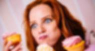 Stephanie Aubry - Photo sucre.jpg