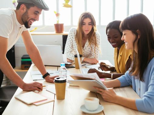 7 consejos para asegurar la diversidad en tus procesos de reclutamiento