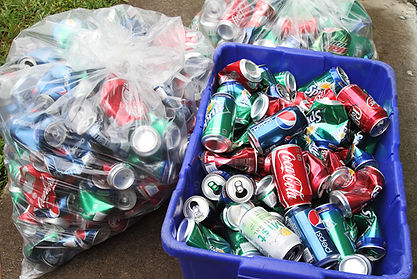 aluminum-can-recycling.jpg