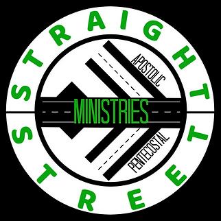 STRAIGHT STREET LOGO ssm  GREEN copy.png