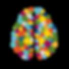 RESETME_Brain-01.png
