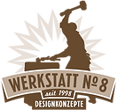 logo_wn8.png
