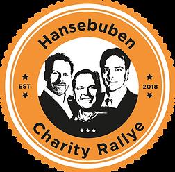 hansebuben_logo.png