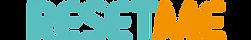 RESETME_Logo-01.png