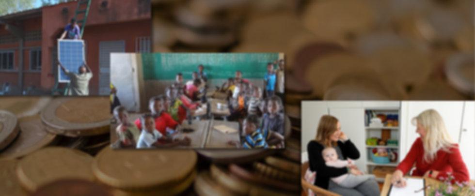 charity-berichte-header-vorab.jpg