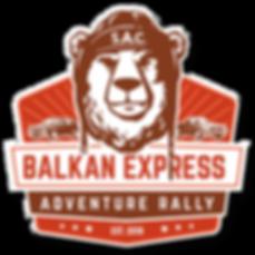 balkan_rallye_logo_ms.png