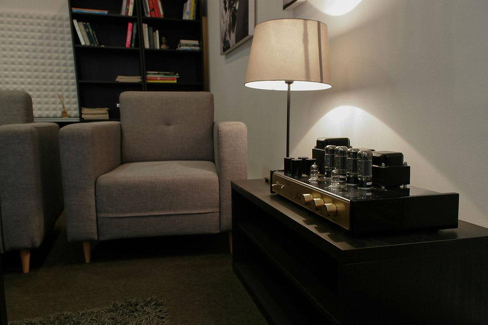 amplificateur-a-lampes.jpg