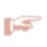 hand-zeigefinger-02-dunkelrosa_edited.pn