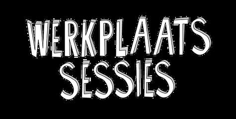 Logo-werkplaatssessies-web.png
