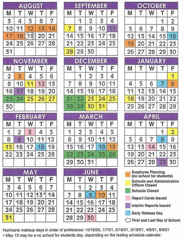 calendar 20_21.PNG