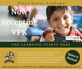 VPK for Facebook.png