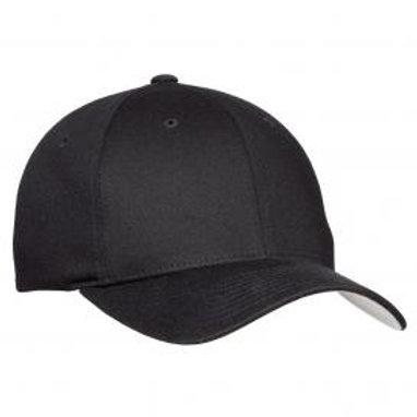 Piney Grove Hat