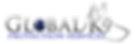 globalk9-logo-horizontal-2.png