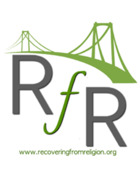 RfR+small+logo.png