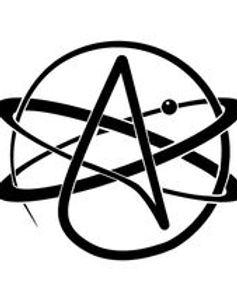 b7cfdd13fcbb4087cfa2d81a5884d935--atheis