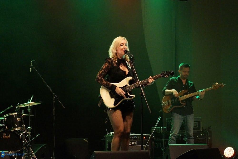 legnica-blues-day-fot-wojciech-skulimowski30