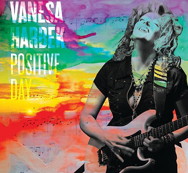 Vanesa Harbek Positive Day 2021.jpg