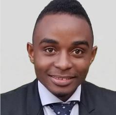 Chairperson: Fredrick Mwaikenda Mussa