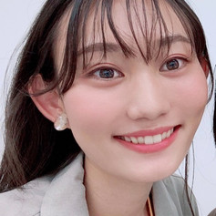 Presenter: Yuzu Nakano