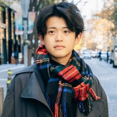 Chairperson: Junya Kodama
