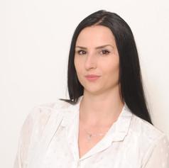 Presenter: Verica Prodanovic