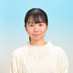 Assistant Chairperson: Saki Fujita