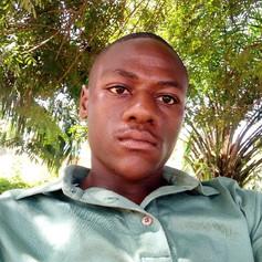 Presenter: Lupakisyo Mwakyusa