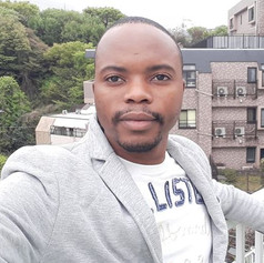 Chairperson: Marvin Bogere Kibalama
