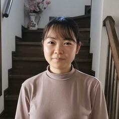 Chairperson: Miyuri Takahashi