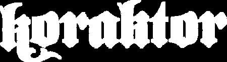 Koraktor
