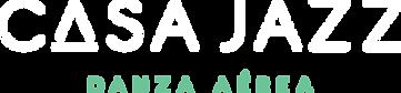 Logo Casa Jazz Danza Aérea