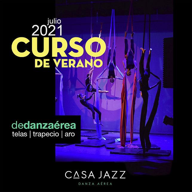 CURSO VERANO FRONT 2021.jpg