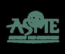 ASME.png