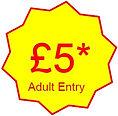 £5_Adult_Entry.jpg